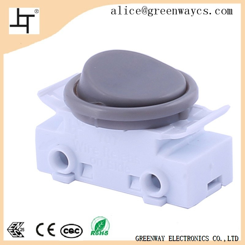 707 table lamp rocker switch
