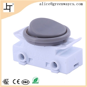 707 table lamp rocker switch in switch707 table lamp rocker 707 table lamp rocker switch in switch707 table lamp rocker switch detailed information greentooth Images