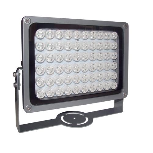 170-264V 35W LED Light Supplement Lamp Stroboscopic