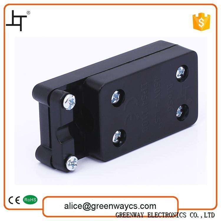 IP54 waterproof junction box