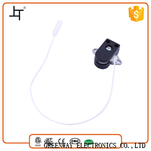 power cord switch for wall lamp For Light M200 made in China