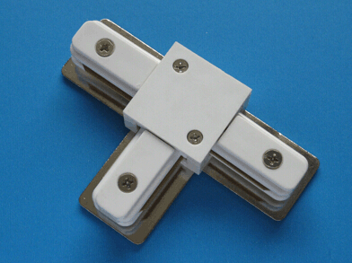 Two-Wired A04 Series - T Connector