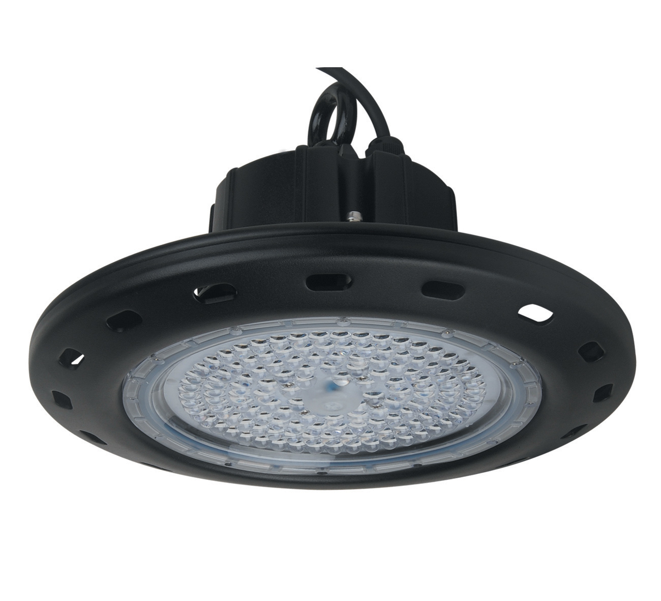 UFO A Type LED Highbay light