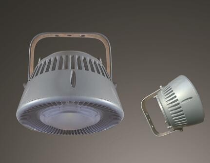 IP65 High Lumen 140lm per watt citizen chip Meanwell driver led high bay lighting