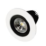 230V 25 35W LED Downlight