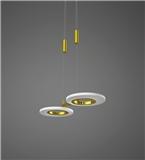 pendant lamp J190401