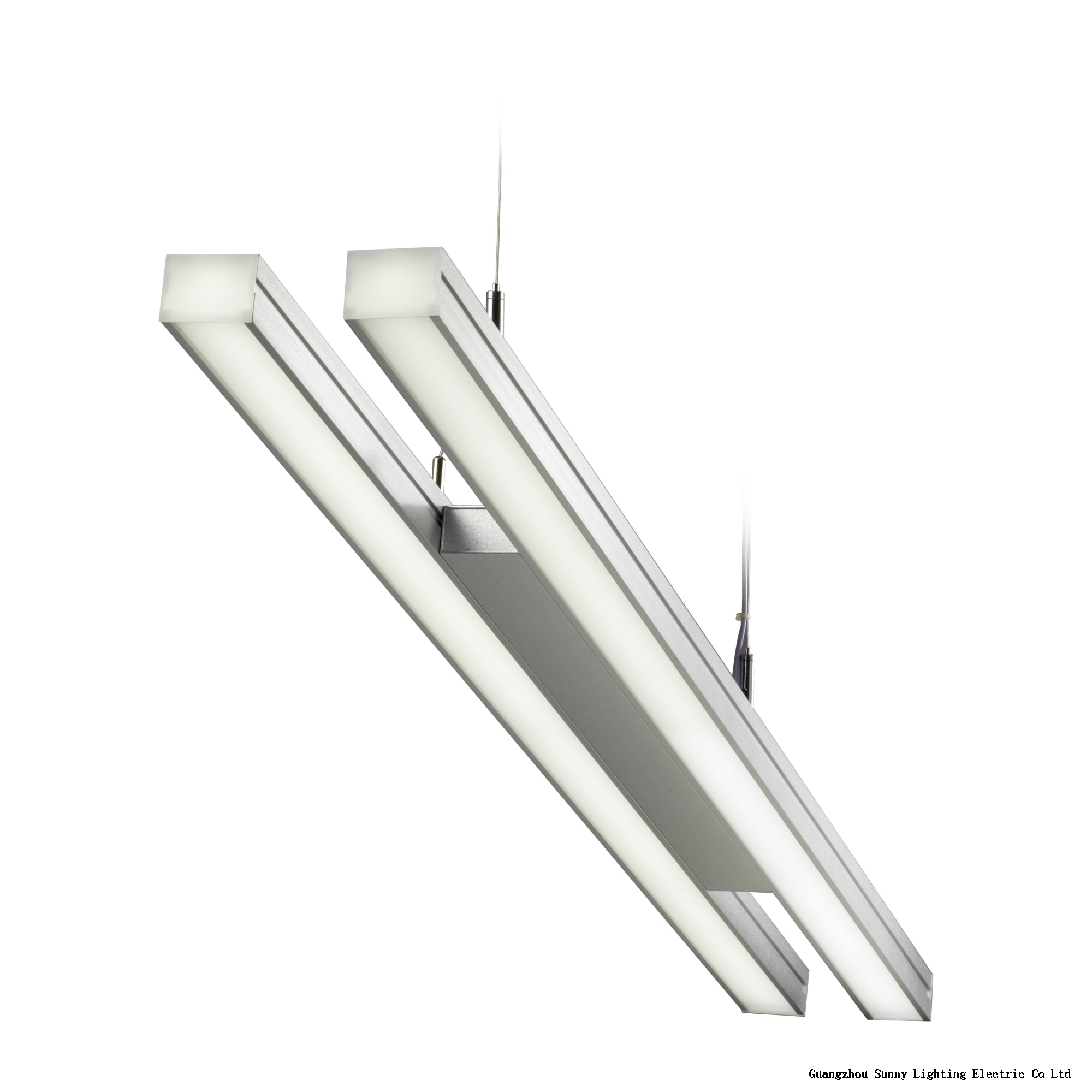 LED Pendant Downlight