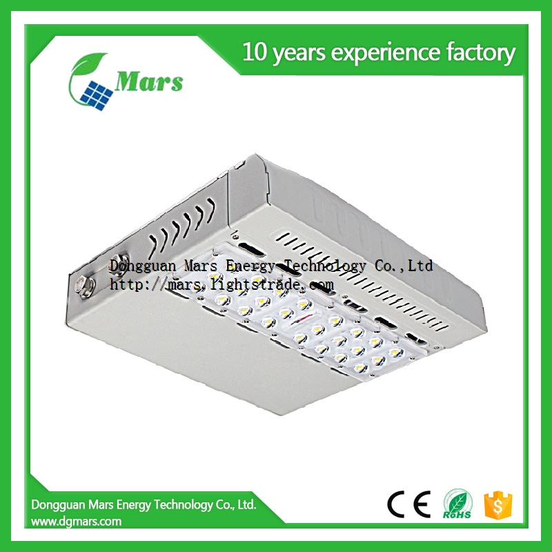 90W 120W 150W 160W 180W 200W Outdoor pole mounted solar LED street lighting