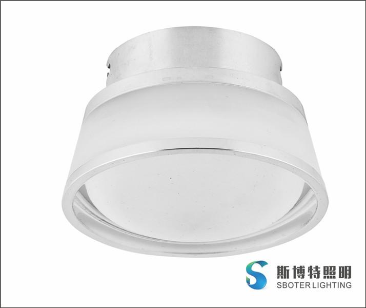 Acrylic Crystal LED Downlight 3W Spot light