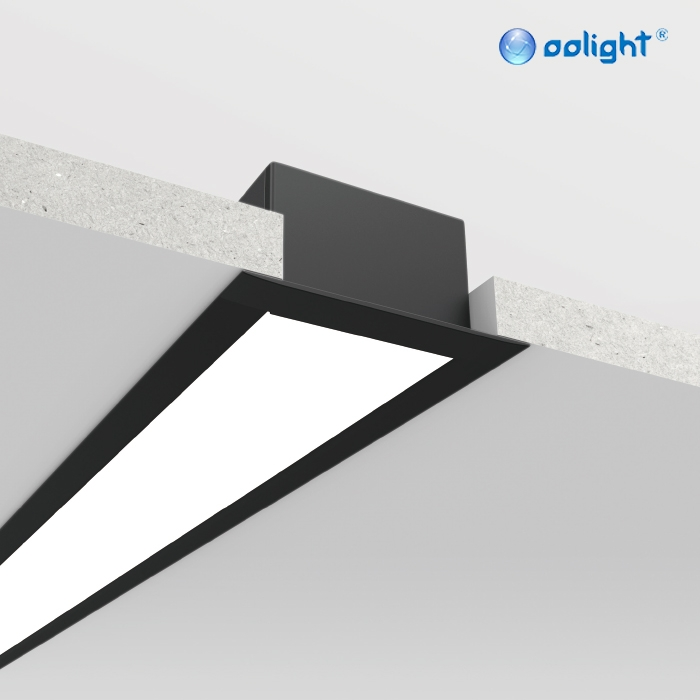 LED Linear lighting LS7236S