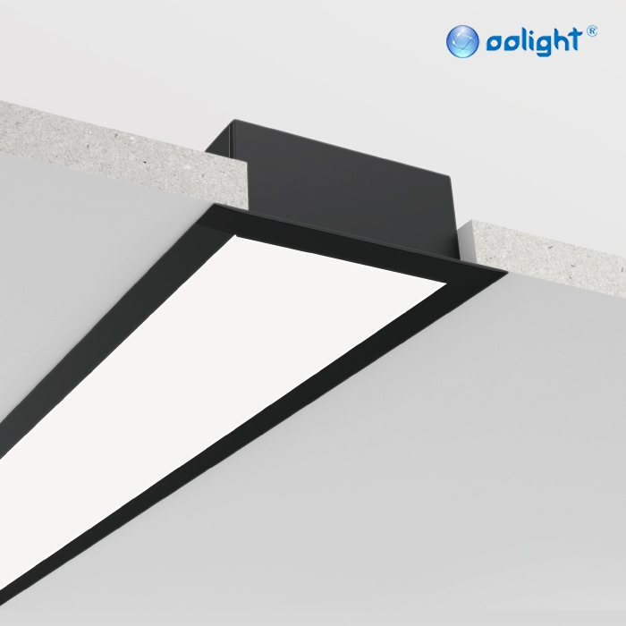 LED Linear lighting LS9636S