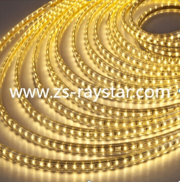 Wholesale Led strip light 5050 220V from Guangdong