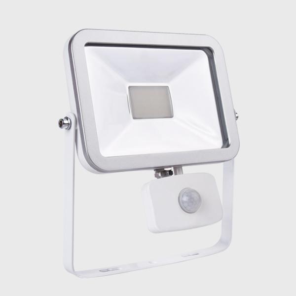 LG116S Sensing LED Flood Lamps