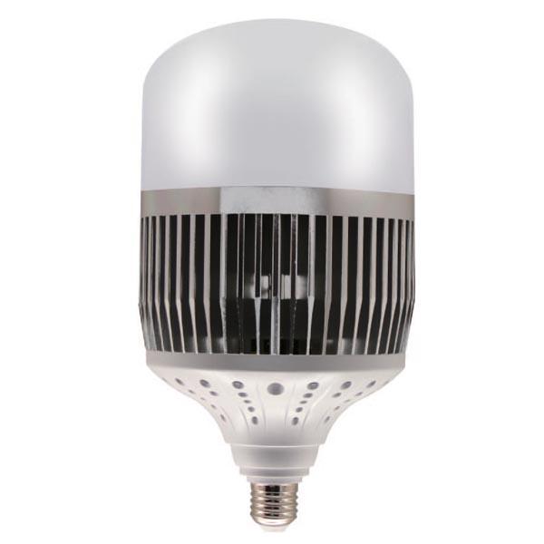 YLT121-plastic coated Alu. IC driver LED lamp