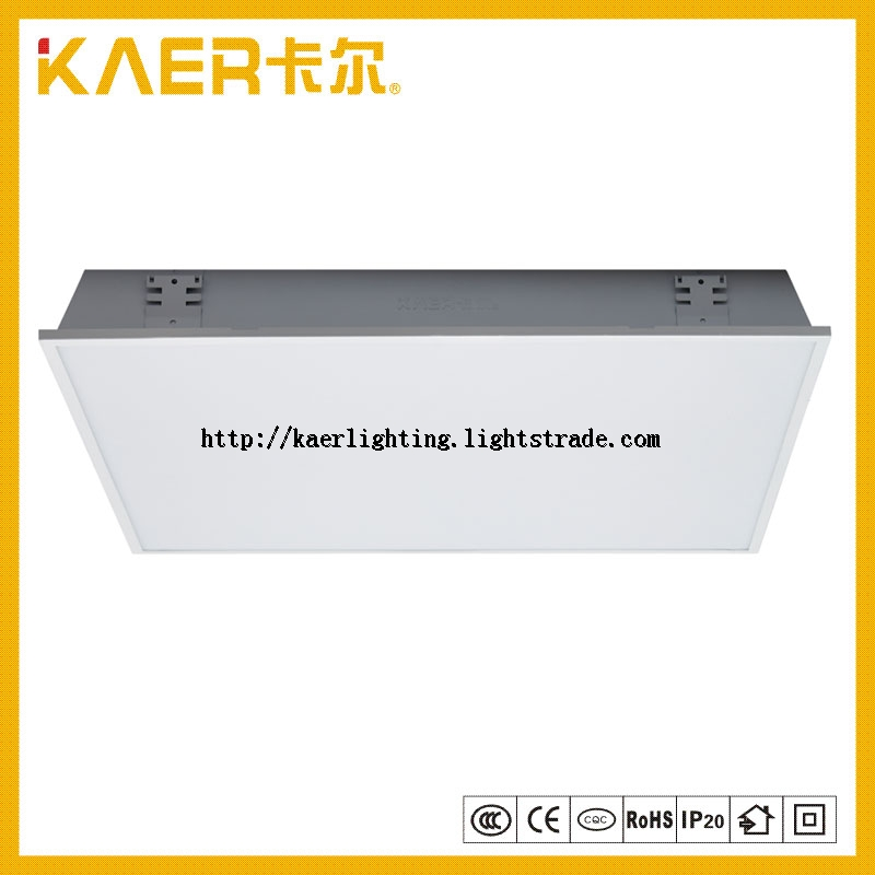 High Power 36 W Office LED Pane Light Good Quality Lled Panel Light LED Office Light