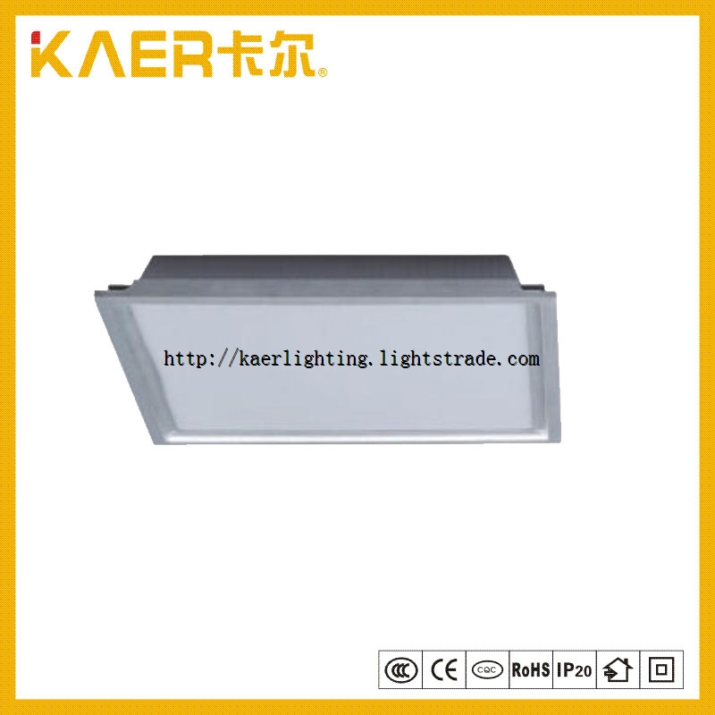 20W 2835 chip LED Ceiling Light LED Panel Light