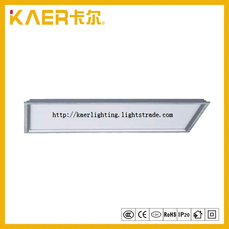 28W 2835 chip LED Ceiling Light LED Panel Light