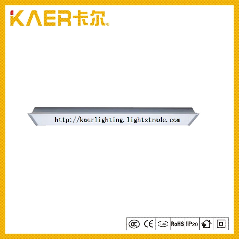 2835 chip LED Ceiling Light 36W LED Panel Light