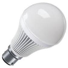 Electrodeless lamp
