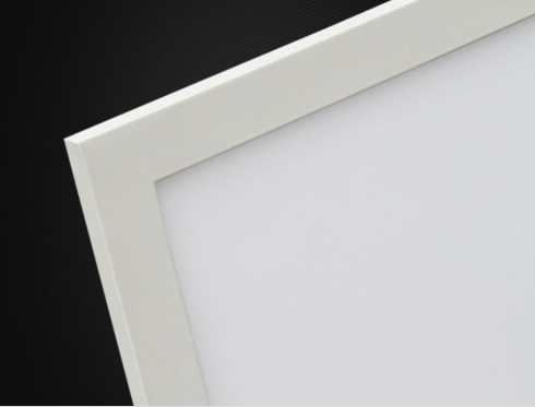 CCT and DIMMING LED panels remote control available 602x 602mm 40W ...