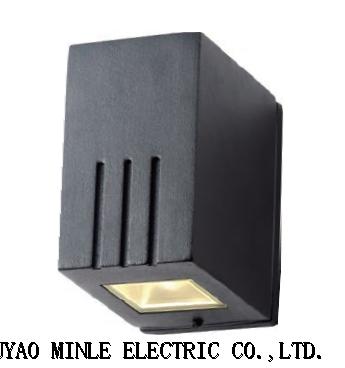 Wall light 5081