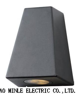5124 wall light