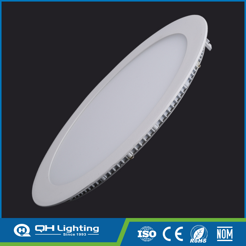 2016 China new product energy saving ceiling led lamp for the house