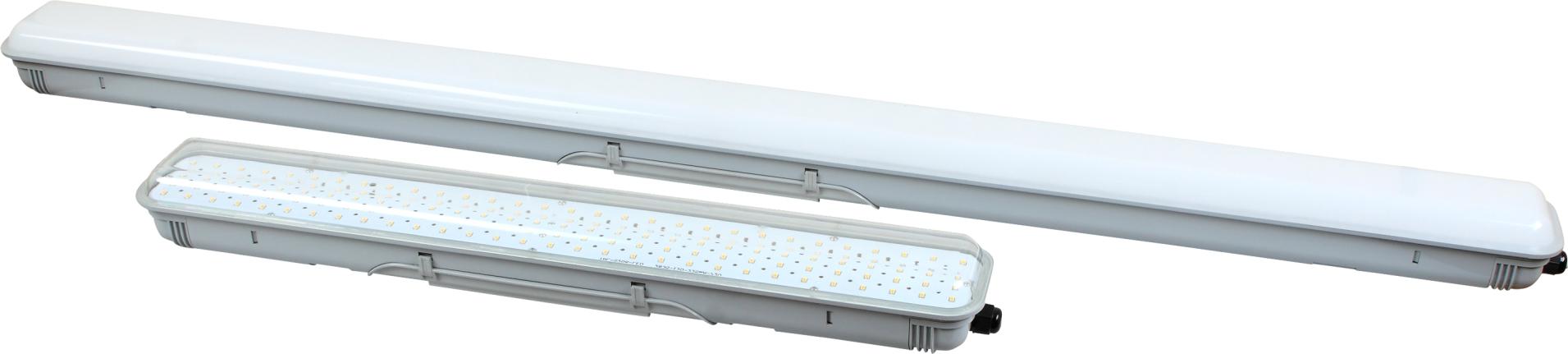 LED-FF312