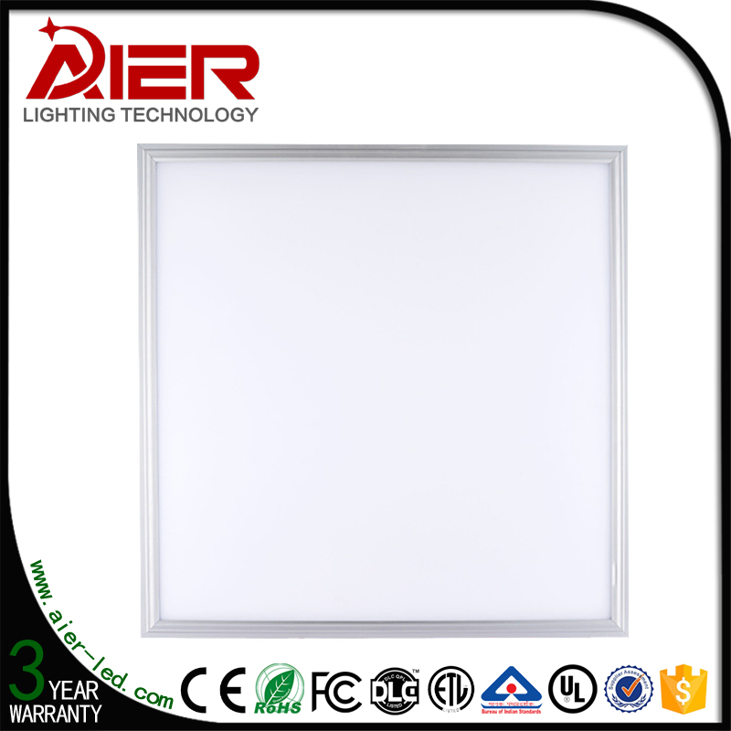 36W led panel light 60x60cm