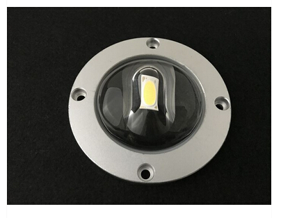 Seal Ring Silicone Led Lens Cob