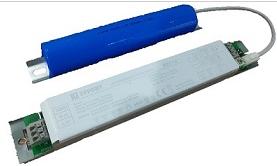 EEC-12 Emergency Pack up