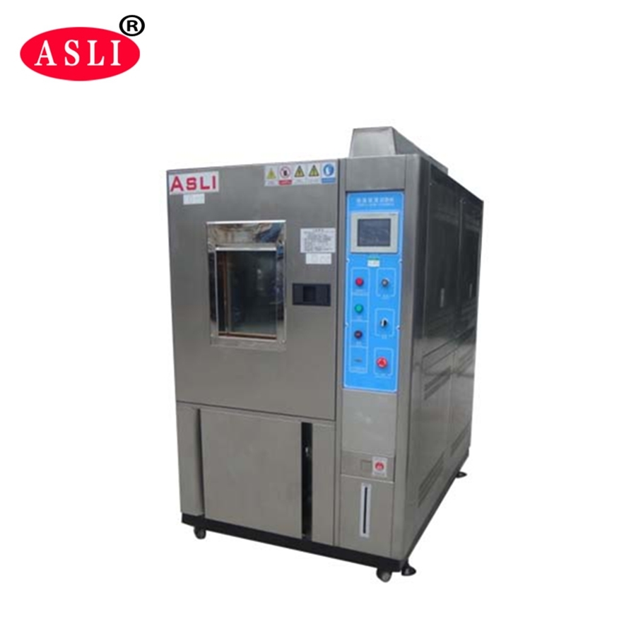Lamp Appliance Tester High Low Temperature Humidity Circulation Test Chamber
