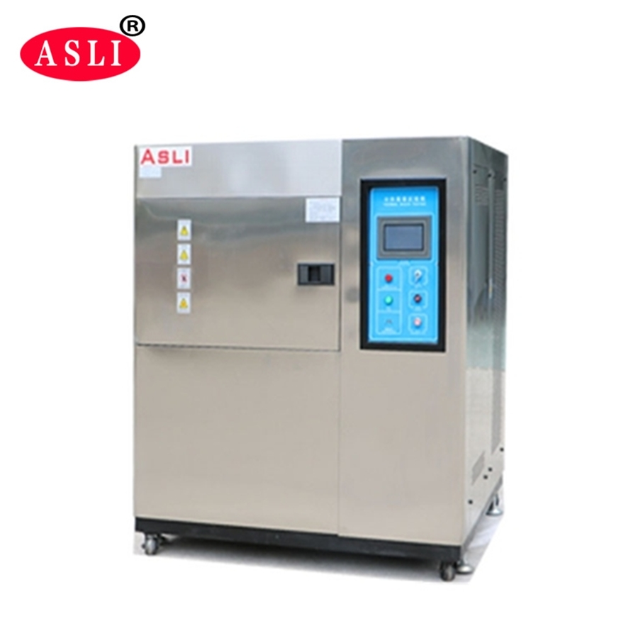 Office and Ordinary Lighting Test Thermal Shock Test Chamber
