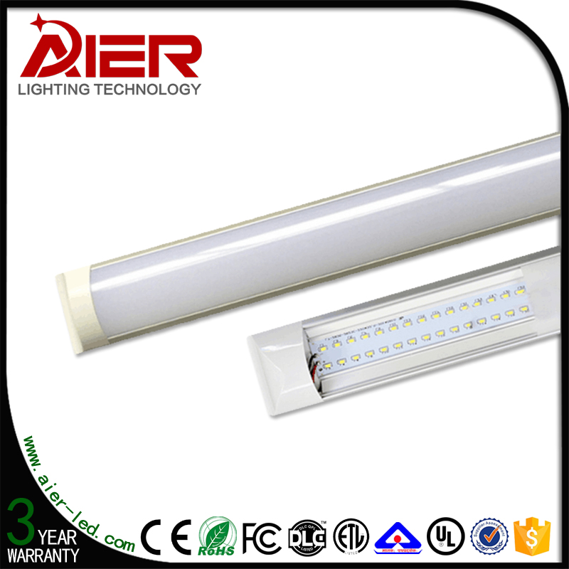 1200mm 4ft 36W led batten light