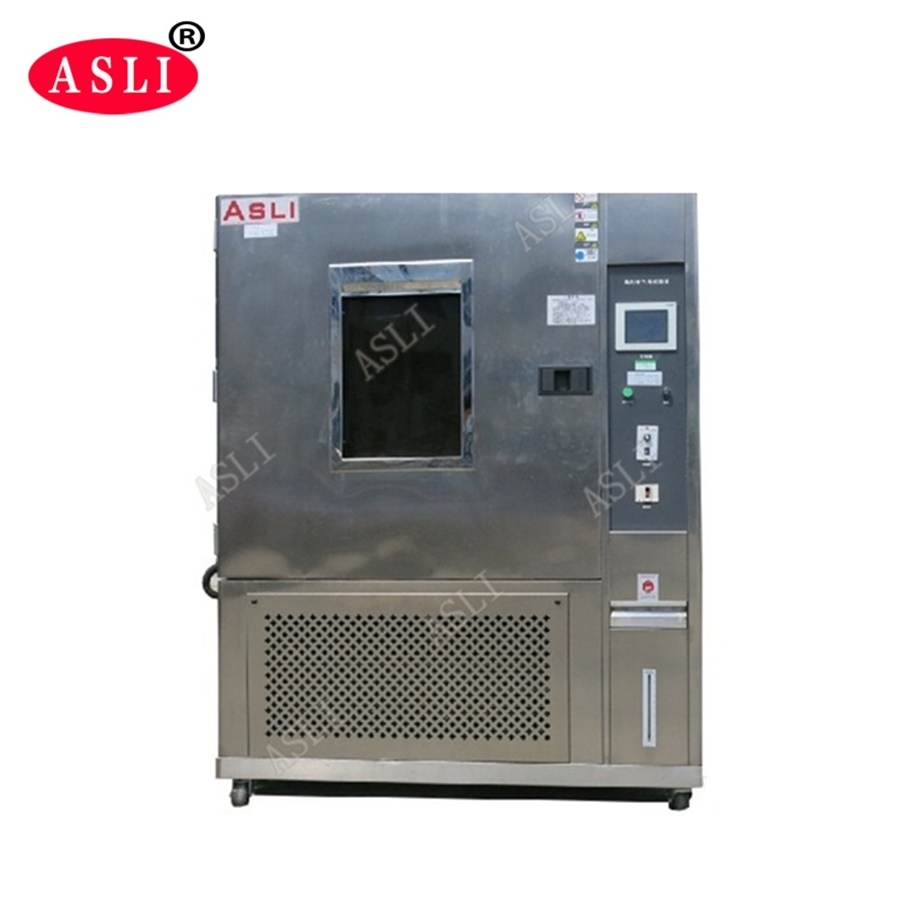 Xenon Light Fastness Climate Resistant Tester
