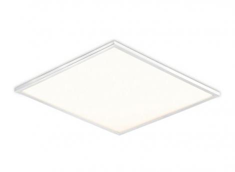 LED Flat Panel 595 595 10mm 48W