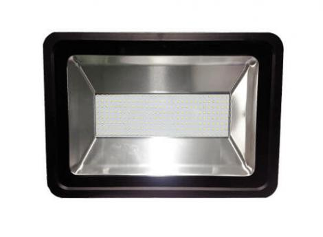 200W LED Floodlight Meanwell Driver