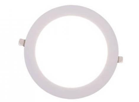 12W LED Simple Downlight