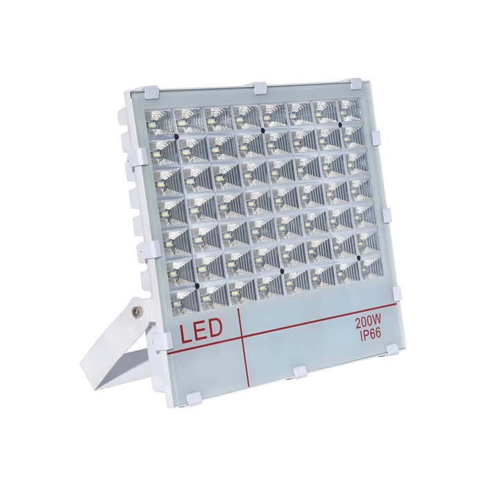 Floodlight SM-MTD4