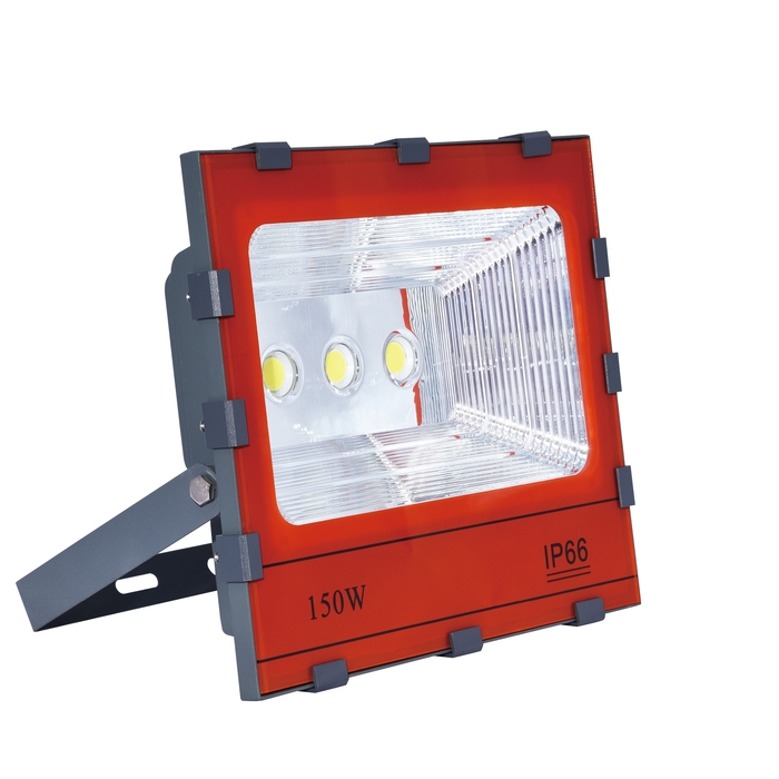 Floodlight SM-CLD4