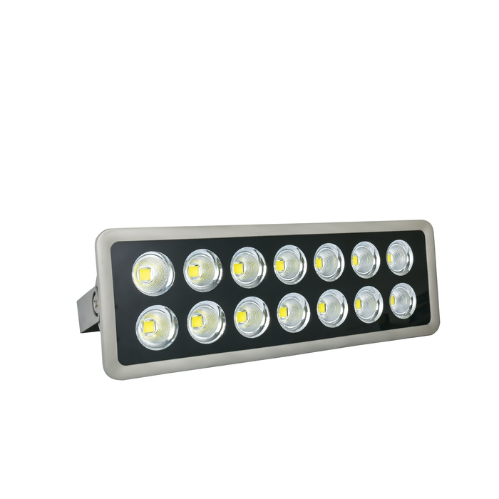 Floodlight SM-BJD4
