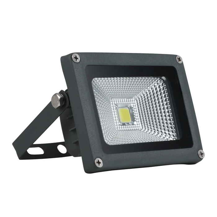 Floodlight SM-BTD4