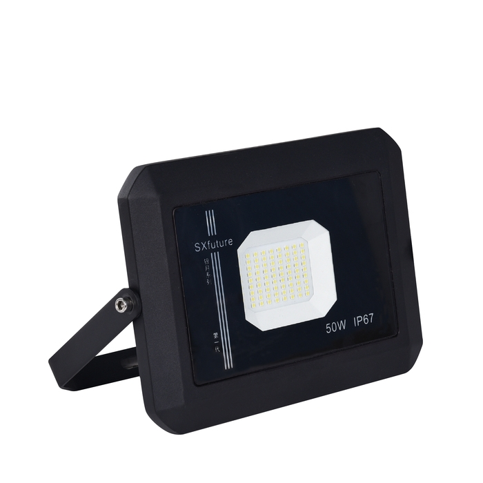 Floodlight SM-YYD4