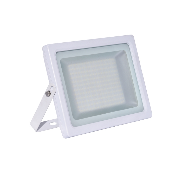 Floodlight SM-APD4