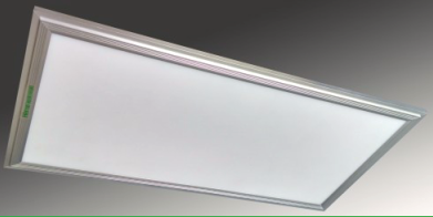 LED light panel series