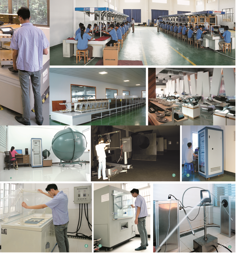 Guangzhou Panyu Light Industrial Products Import And Export Ltd: Beijing Guangshizhe Lighting Electric Appliance Co.,LTD