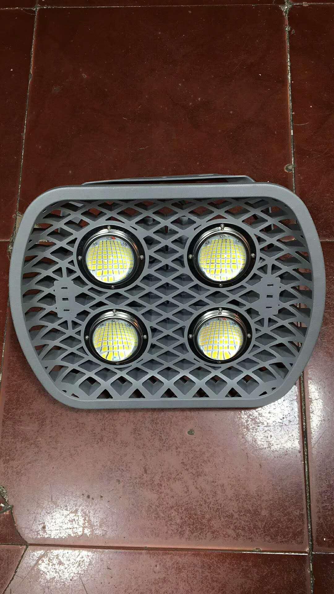 320W光使者投光灯G8108C 体育场灯 工厂灯 高天棚 隧道灯