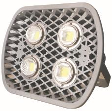 400W光使者投光灯G8108D 体育场灯 工厂灯 隧道灯 高天棚