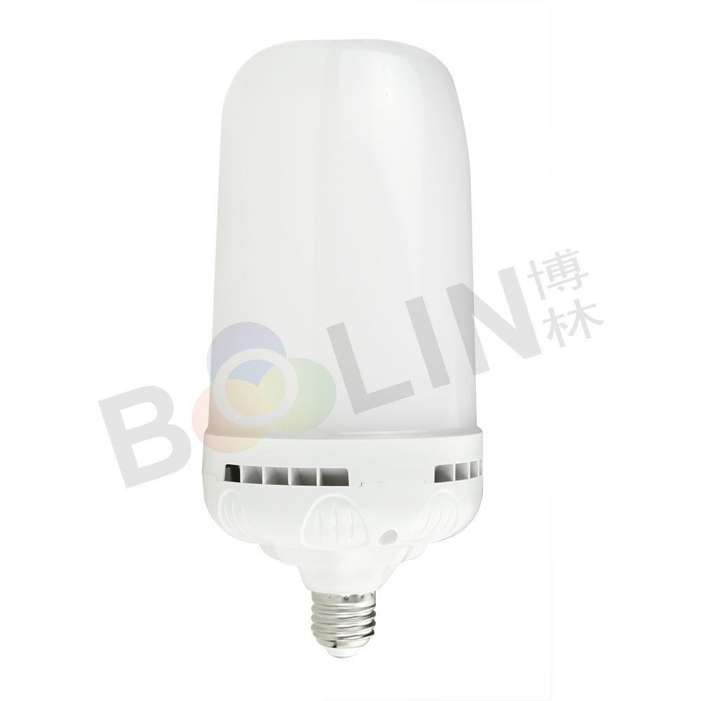 Scud series bulb