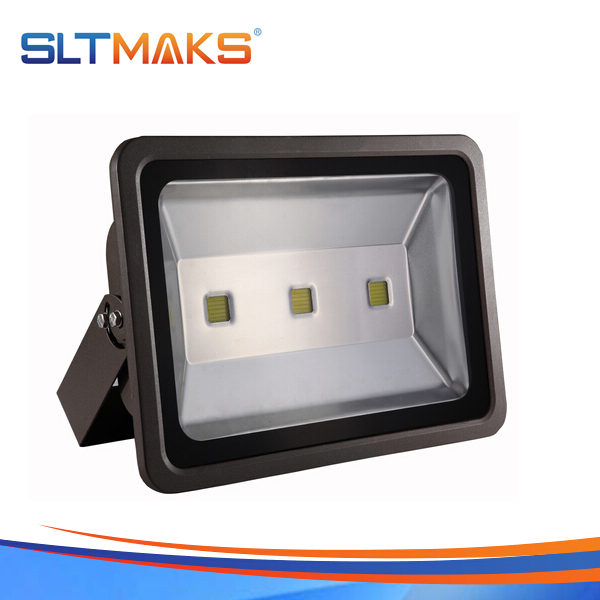 SLTMAKS DLC UL CUL Outdoor 150W led flood light